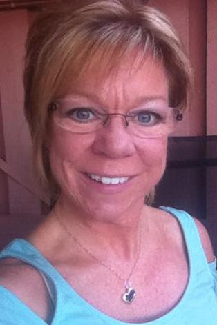 Susanne Lantz Kvalitet/utbildning Engångsuppdrag Telefon:0760 - 28 91 00 E-mail: susanne@stadarna.se Städarna i Norrköping AB Stohagsgatan 14 60228 Norrköping Arbetat på Städarna sedan2015