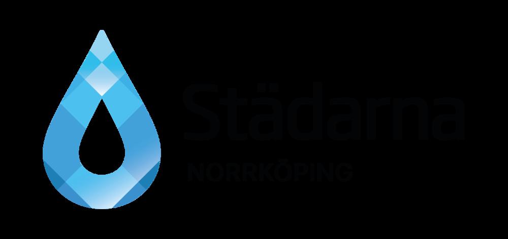 Stadarna_CMYK_Norrköping.eps