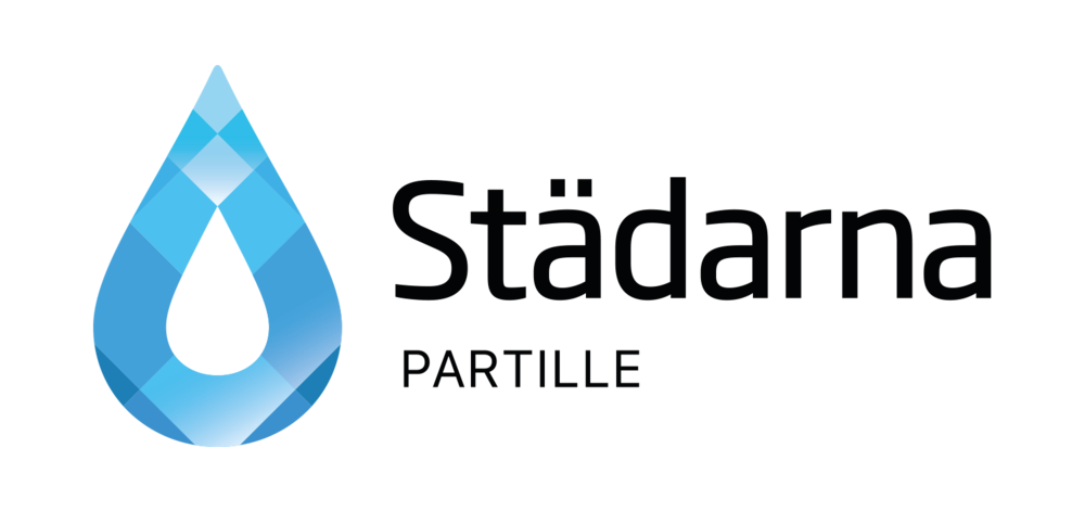 Stadarna_CMYK_Partille.eps
