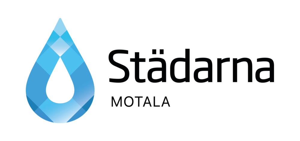 Stadarna_CMYK_Motala.eps