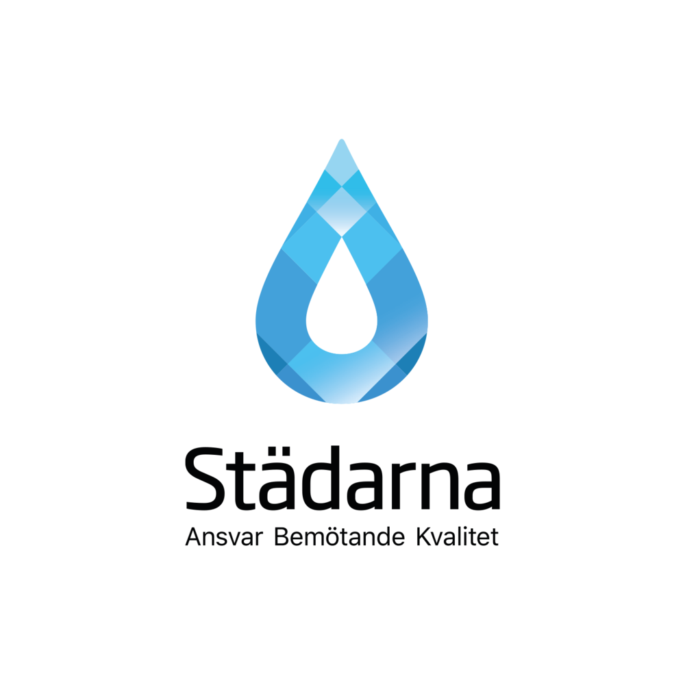 Städarna_center_RGB_Tagline.png