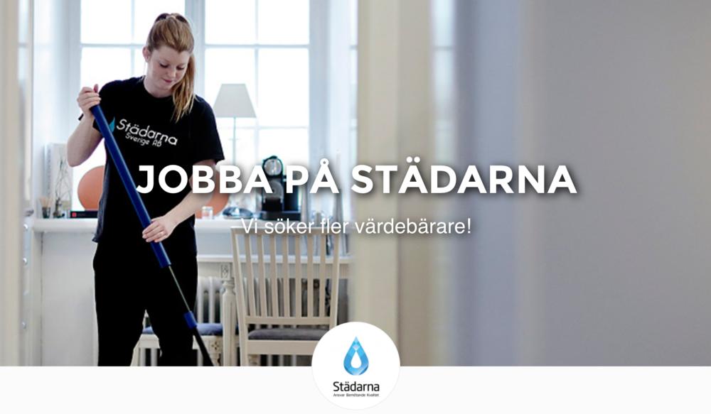 http://stadarna.rekry.se/