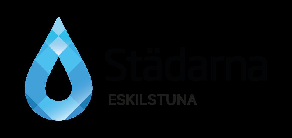Städarna i Eskilstuna
