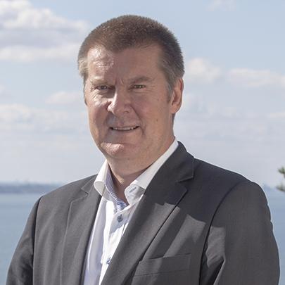Mats Olsson Styrelseledamot mats@stadarna.se Städarna Sverige AB Stohagsgatan 14 60228 Norrköping I styrelsen sedan 2017