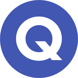 Gör ett Quiz  Det ska vara roligt att lära sig! Testa vårt Quiz och se hur du klarar dig :) (Lanseras under början av 2018)