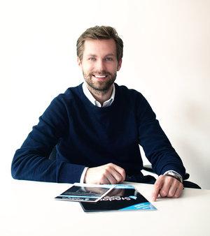 Lukaz Berg Regionchef, delägare 0771 - 480480 lukaz@stadarna.se Städarna i Uppsala AB Kungsängsvägen 19 753 23 Uppsala Arbetat på Städarna sedan: 2013
