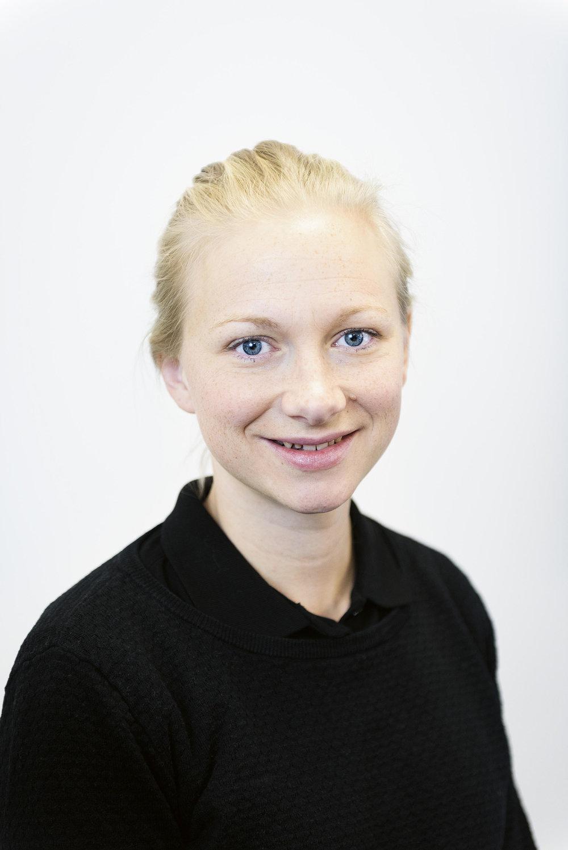 Anna Danckwardt-Lillieström  Arbetsledare  0141-54600 anna@stadarna.se  Städarna i Motala AB Drottningatan 50 591 37 Motala  På Städarna sedan 2018