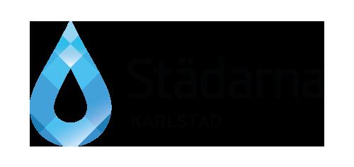 Städarna_RGB_Karlstad.png