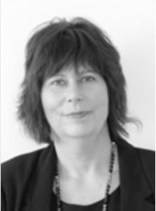 Karin Erixon Bertilsson  VD  070-66 49 752 karin@stadarna.se  Tranås Hem Service /Städarna i Tranås AB Lilla Sveagatan 9 573 31 Tranås  Arbetat på Städarna sedan 2018