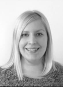 Evelina Dufva  Hushållsnära tjänster  072 570 28 73  evelina@stadarna.se   Tranås Hem Service /Städarna i Tranås AB Lilla Sveagatan 9 573 31 Tranås  Arbetat på Städarna sedan 2018