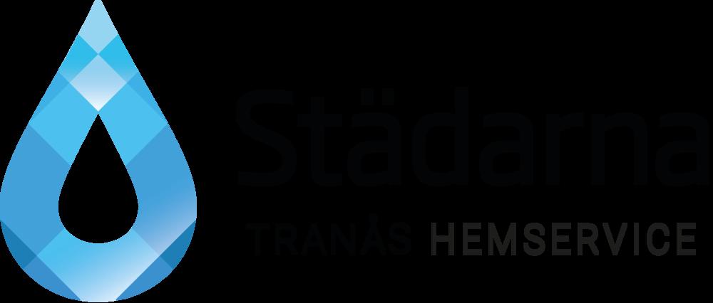 Stadarna_Tranås hemservice.png