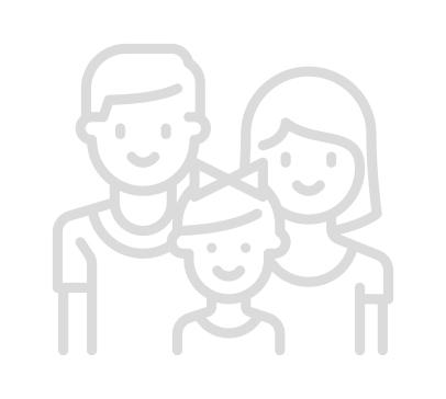 Familj.jpg
