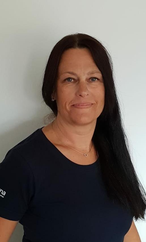 Linda Davidsson  Arbetsledare Avtalsstäd  031 – 21 21 77  linda@stadarna.se   Städarna i Göteborg AB Fabriksstråket 24 433 76 Jonsered  Har arbetat på Städarna sedan 2017