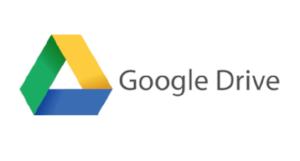 google_Drive_logga-630x339.png