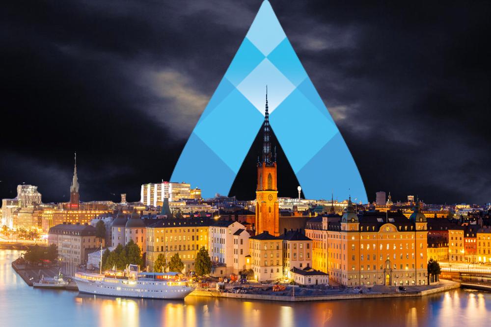 Vill du vara med och skapa Stockholms snabbast växande städföretag?