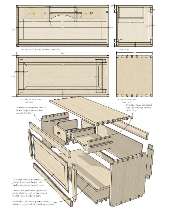 Excellent Oak Writing Desk Anne Of All Trades Download Free Architecture Designs Ferenbritishbridgeorg