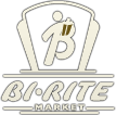 logo-market.png