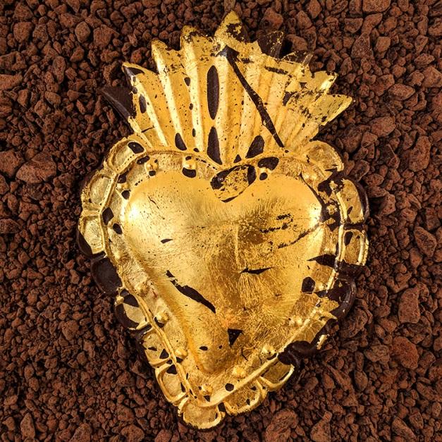 alma-gold-icon.jpg