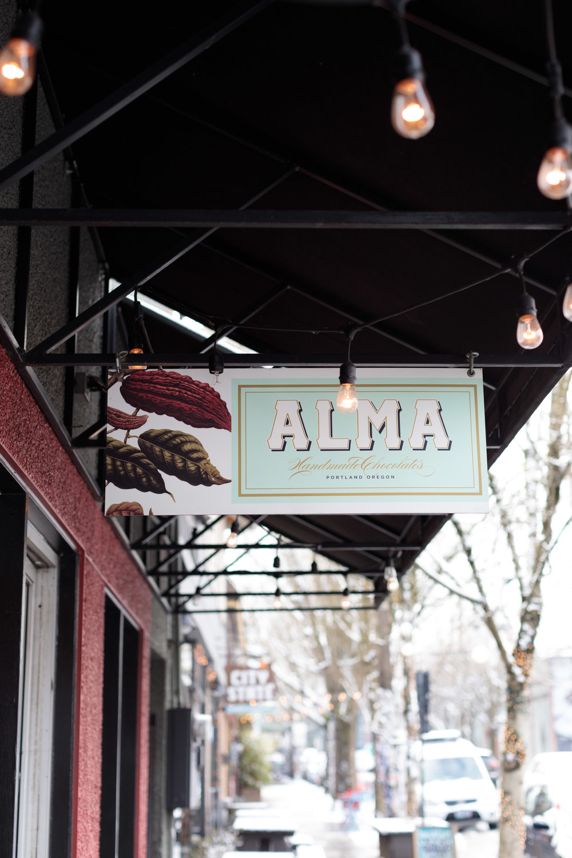 _N7A4445_Alma Store_20190205.jpg