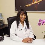 Dr. Vanessa Niles