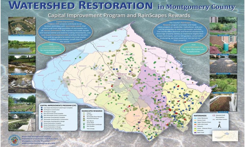 Watershed-Restoration-Rainscapes-map.jpg