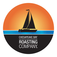 chesapeake-bay-roasting-company.jpg