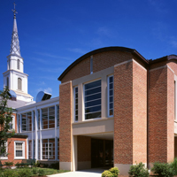 Christ-Congregational-Church.jpg