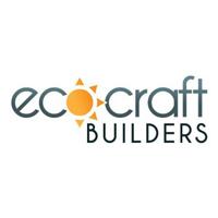Ecocraft-Builders.jpg
