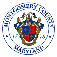 Montgomery-County.jpg