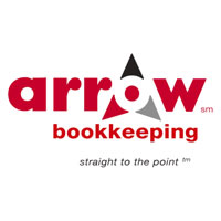 arrow-bookkeeping.jpg