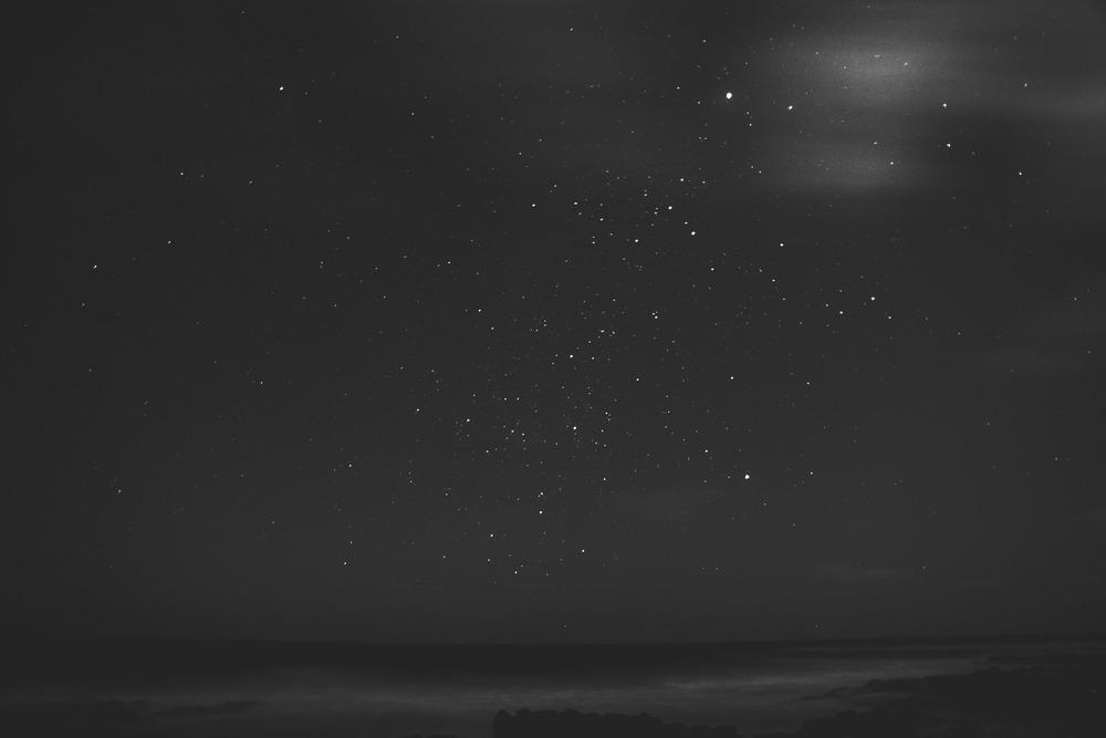 stars-1-2.jpg
