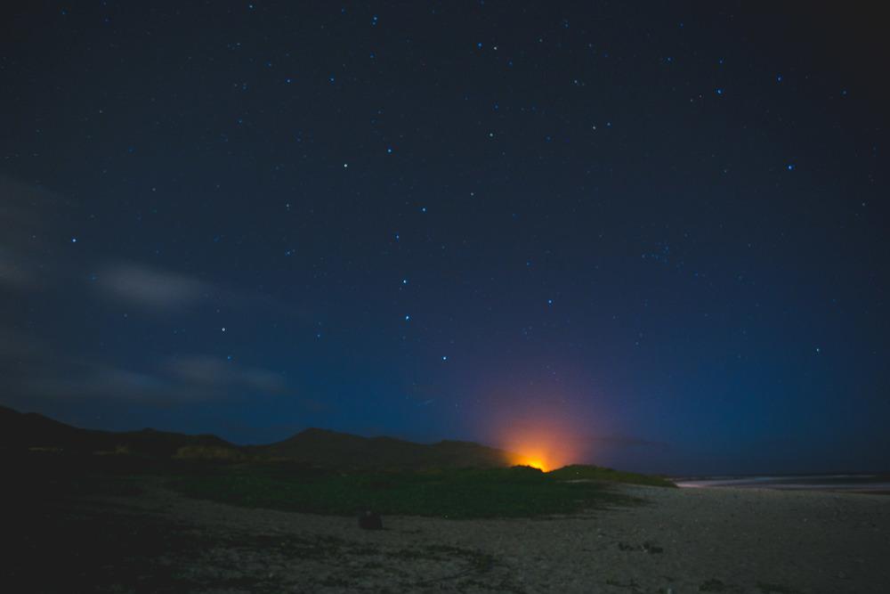 stars-6.jpg