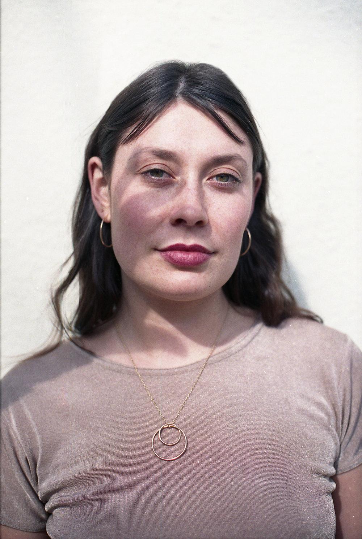 Polaris Jewelry    Portland, OR    Planned Parenthood    Tien Austin Photography