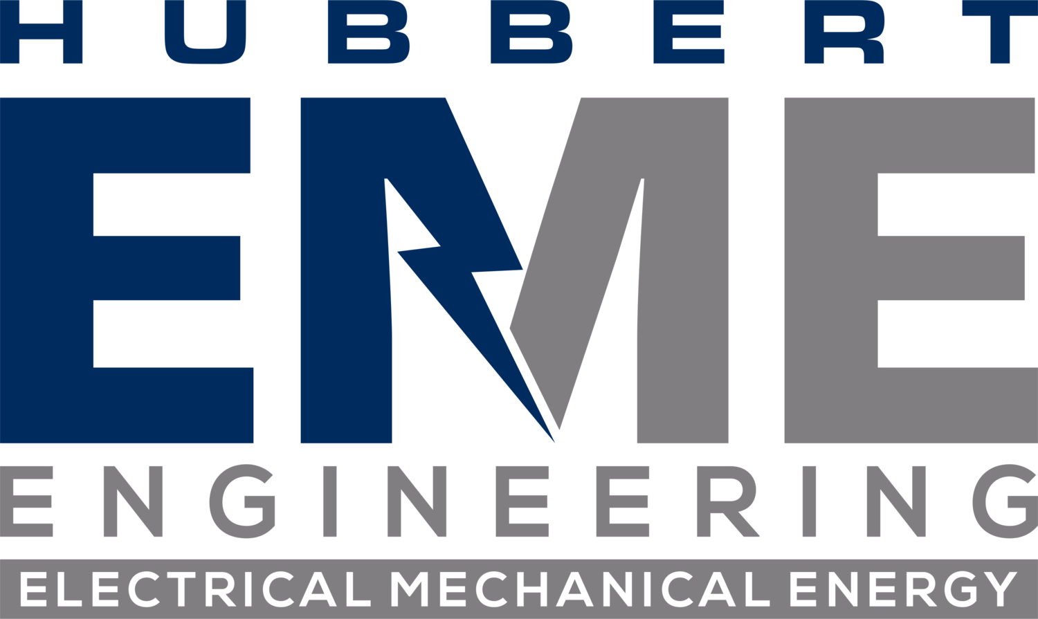 EME Engineering