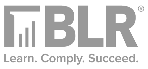 BLR-Logo-2018 copy.png