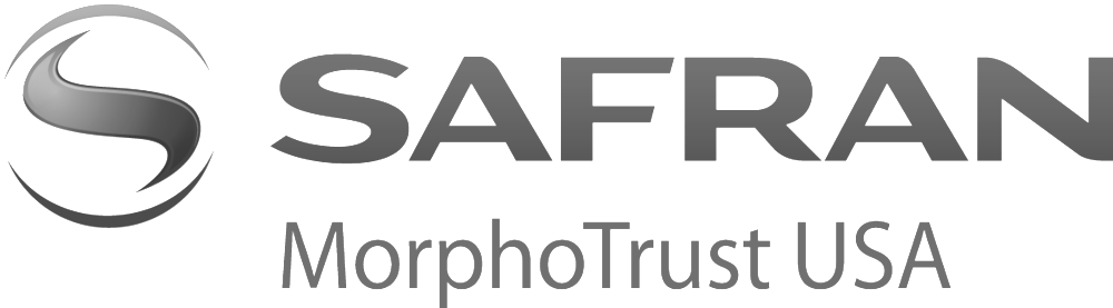 morphotrust_usa1.png