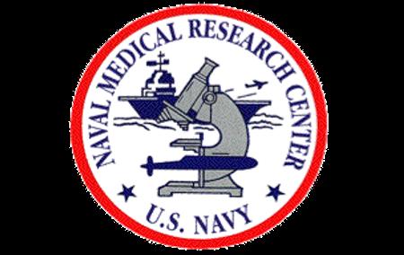 navymedical.png