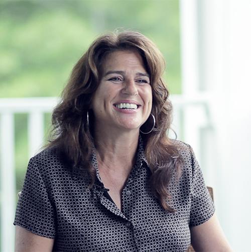 Sarah Blackman.png
