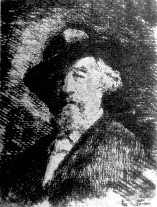 Adolphe Appian