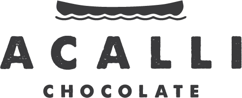 Acalli Chocolate