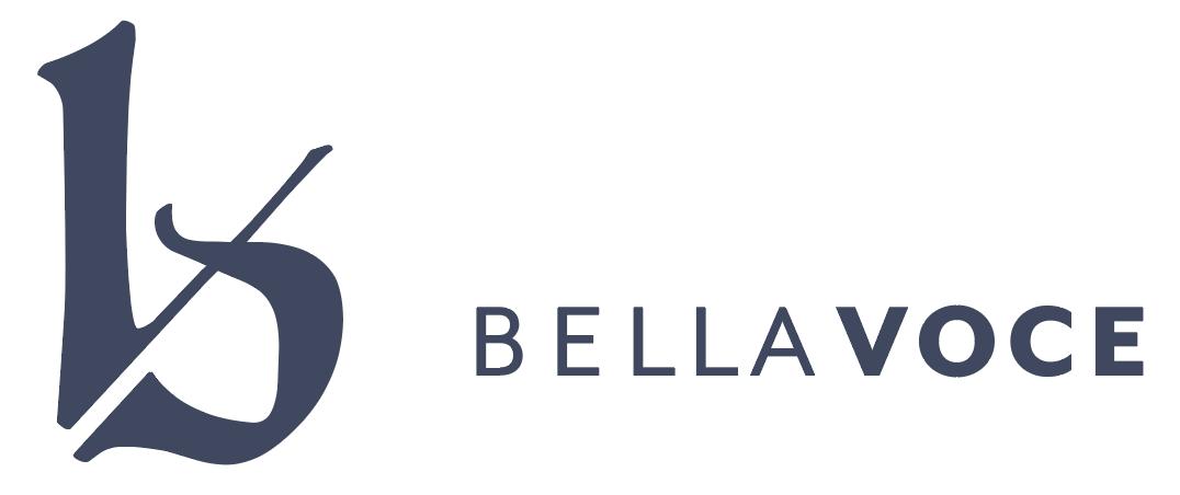 Learn — Bella Voce