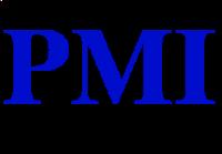 New PMI Logo Trans V1.png