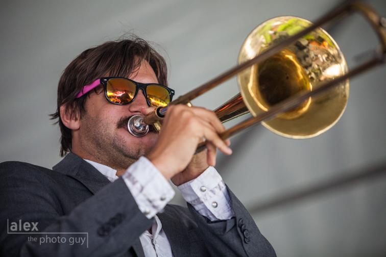 05-13-Jazzfest-0605