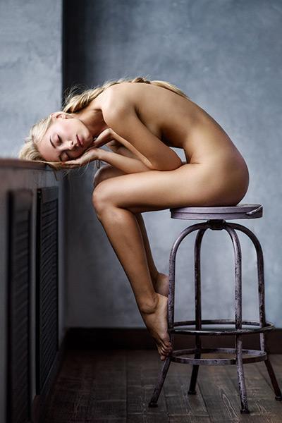 Anna Ioannova