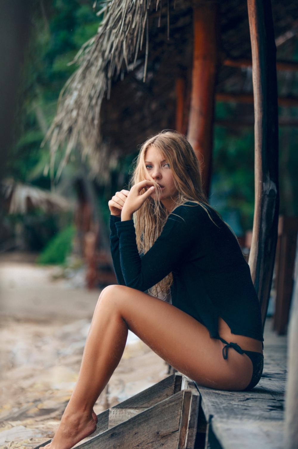 Sophia Luna Lisa