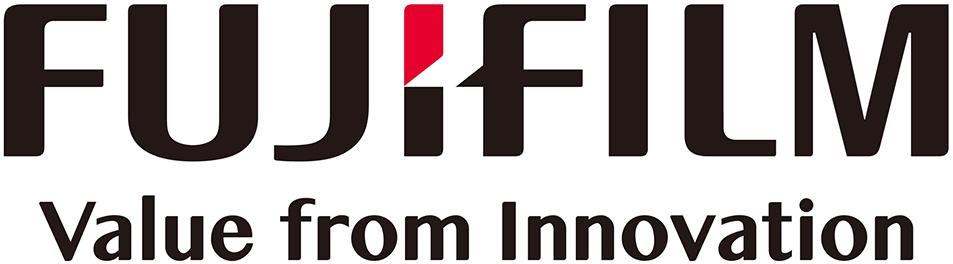 Fujifilm-Logo-Small.jpg