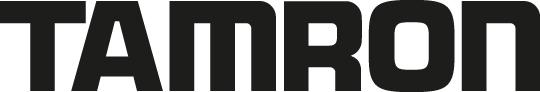 logo-tamron.jpg