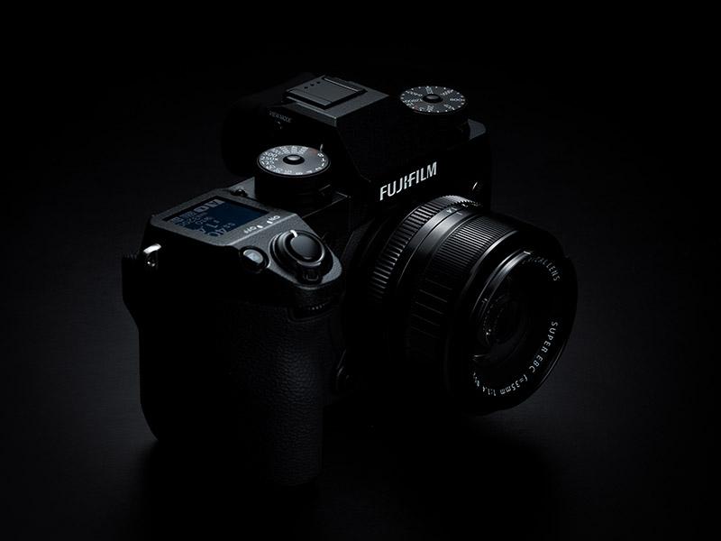 Fujifilm-Jan-2018-461.jpg