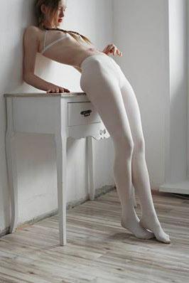 Arina Bikbulatova