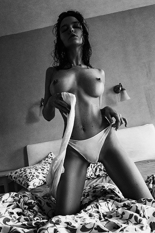 Viktoria Noir